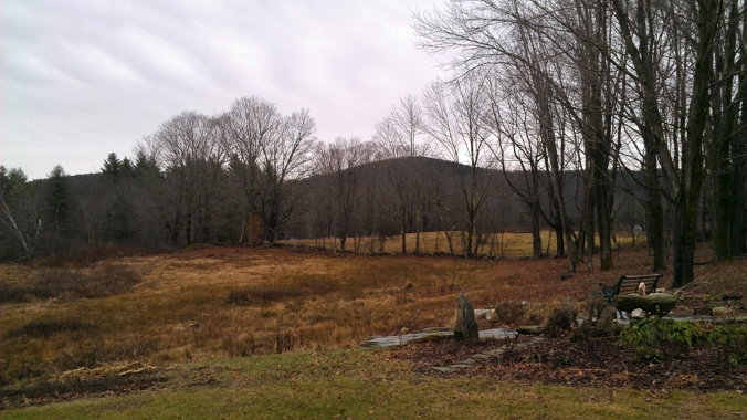 Adams Mountain (1)