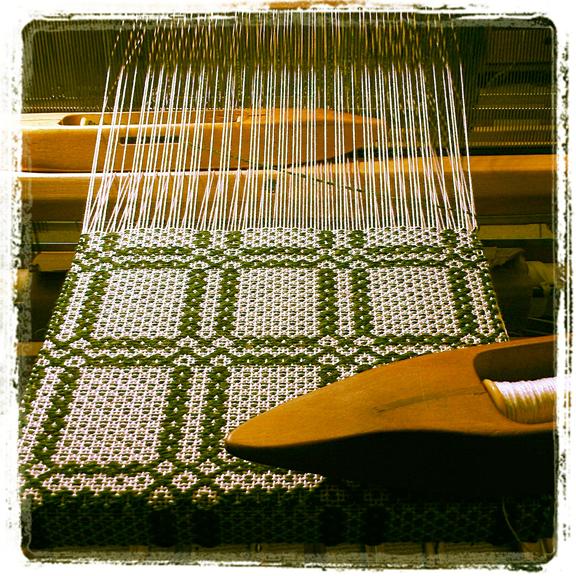 130328 Weaving (1)