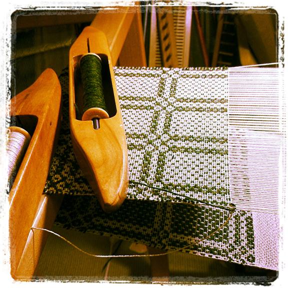 130328 Weaving (2)