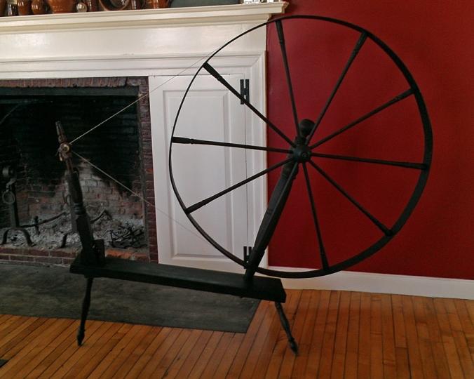 130407 Hale Wheel