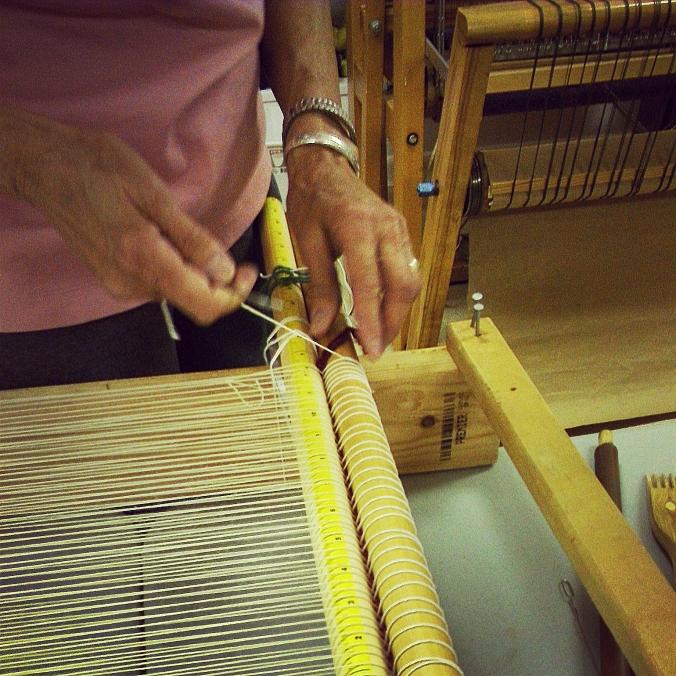 130514 Weaving (1)