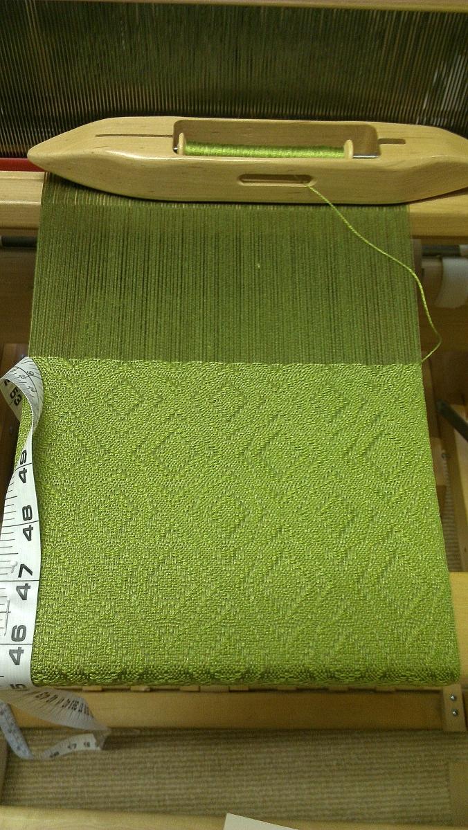 130514 Weaving (2)