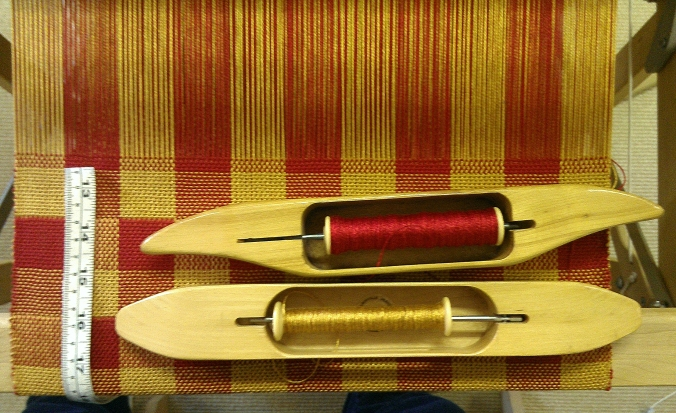 130514 Weaving (4)