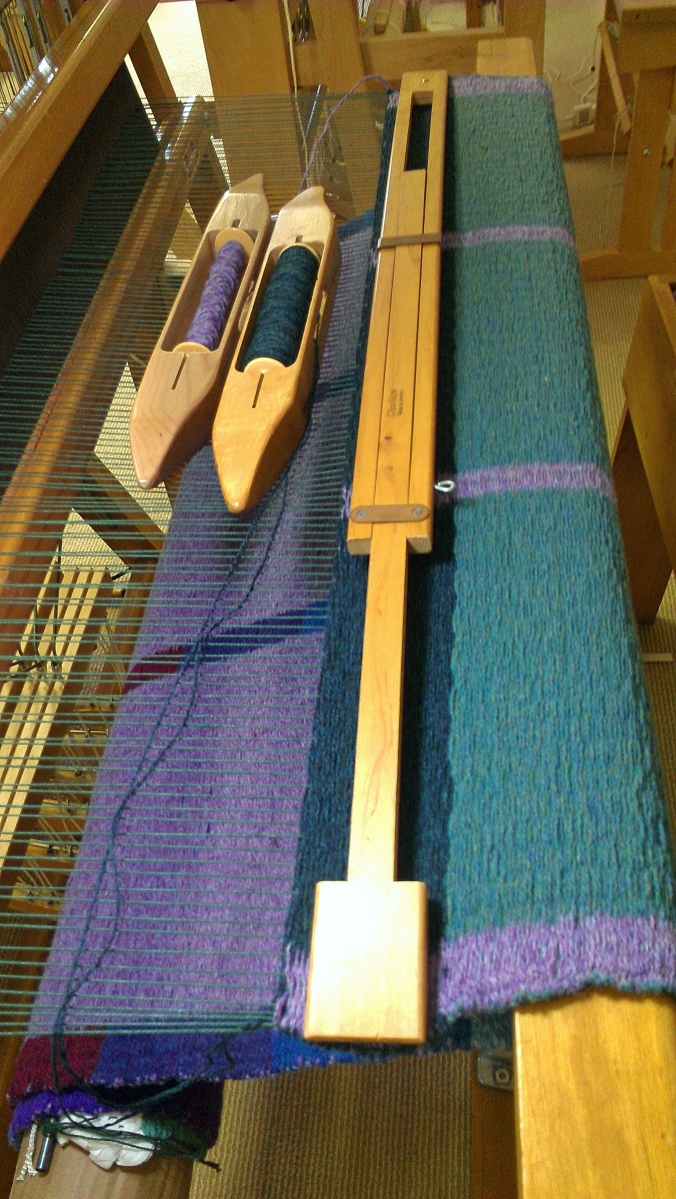 130514 Weaving (6)