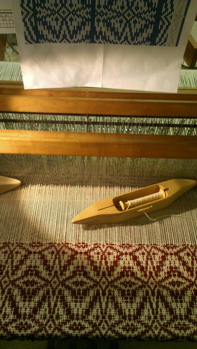 130528 Weaving (1)