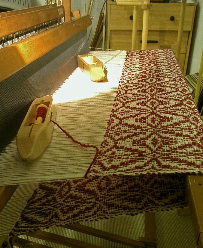 130528 Weaving (2)