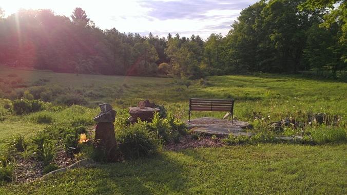 130606 New Garden