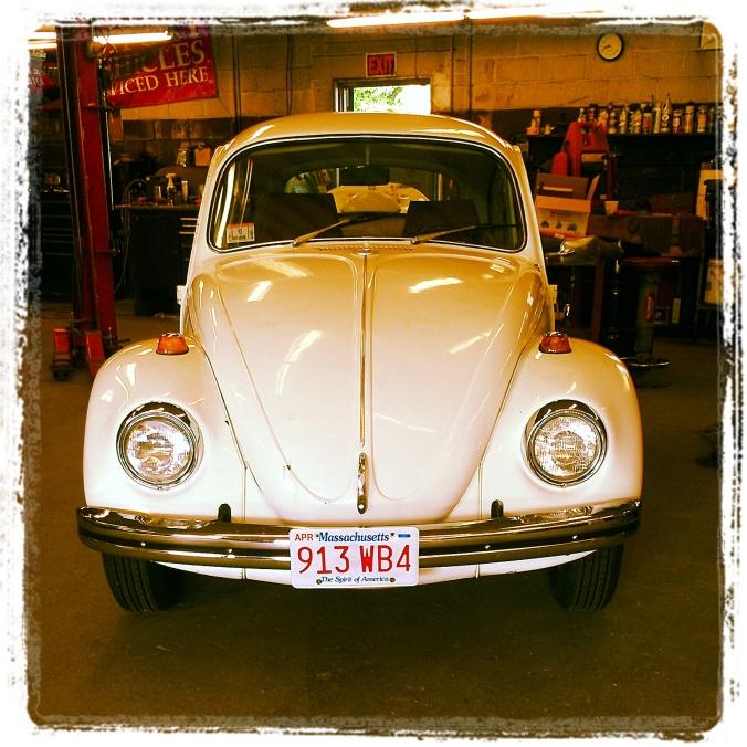 69 VW (1)