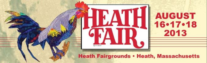 120817 Heath Fair Banner