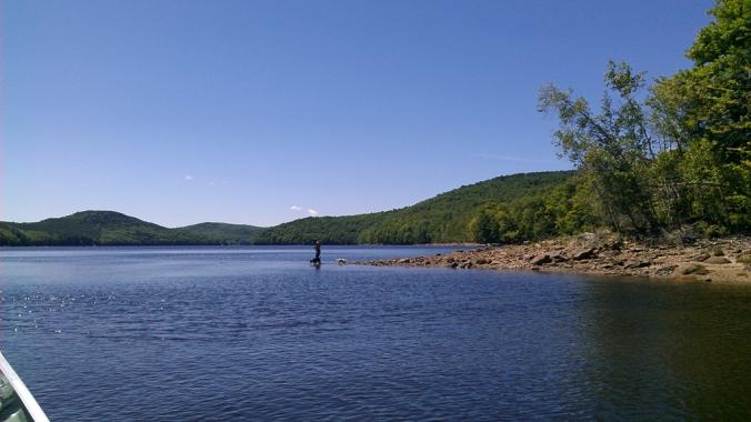 130805 The Lake