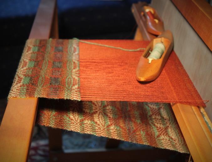 130812 Weaving (2)