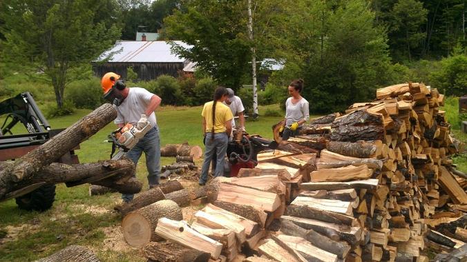 130818 Wood (7)