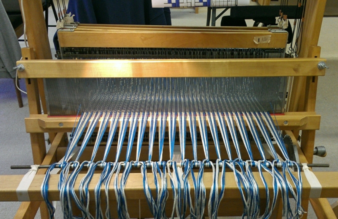 130917 Weaving (1)