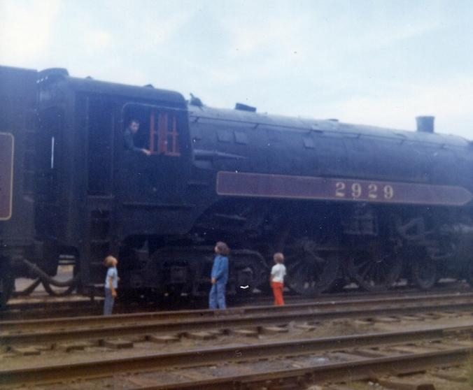640715 Steamtown (3)