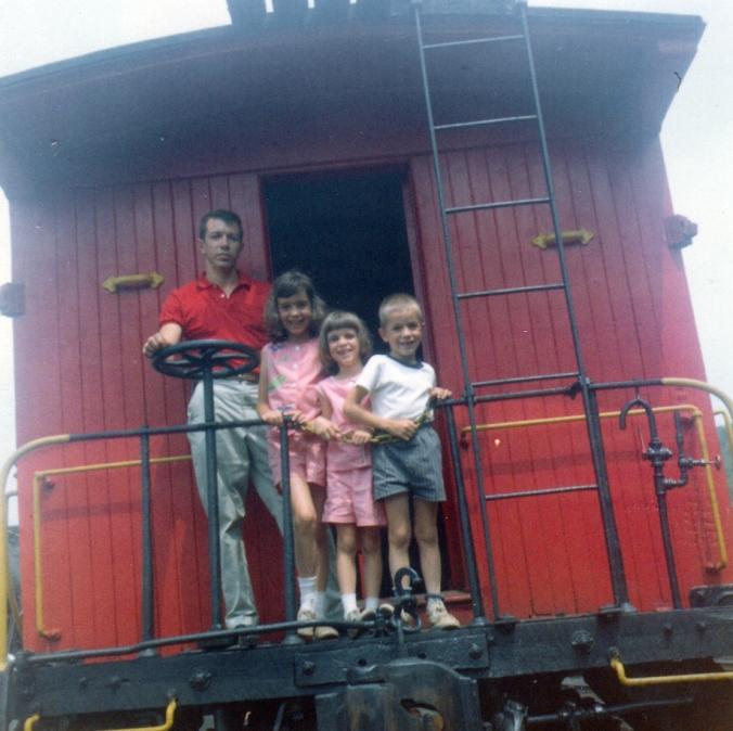 640715 Steamtown (5)