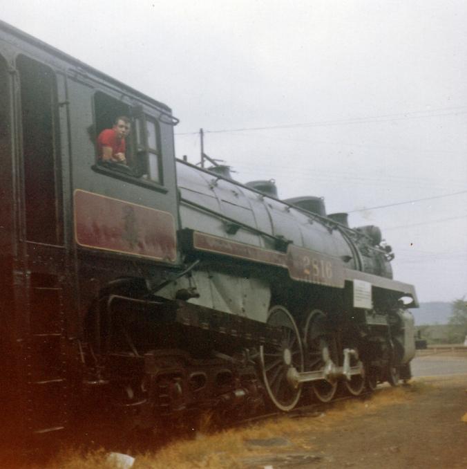 640715 Steamtown (6)