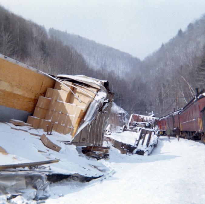 670215 Train Wreck (1)