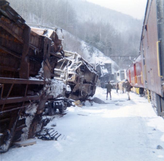 670215 Train Wreck (2)