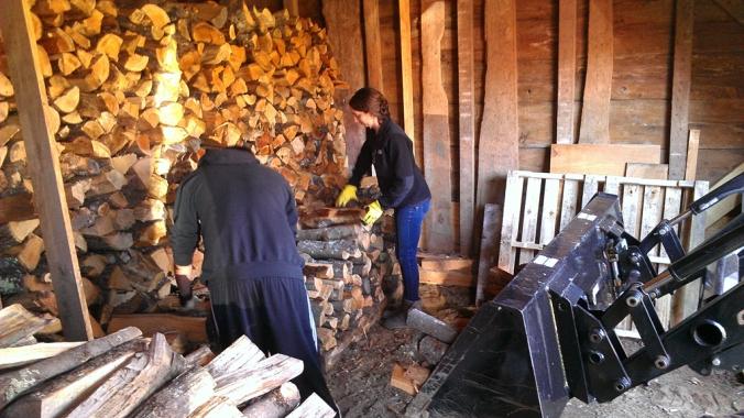 131013 Wood (2)