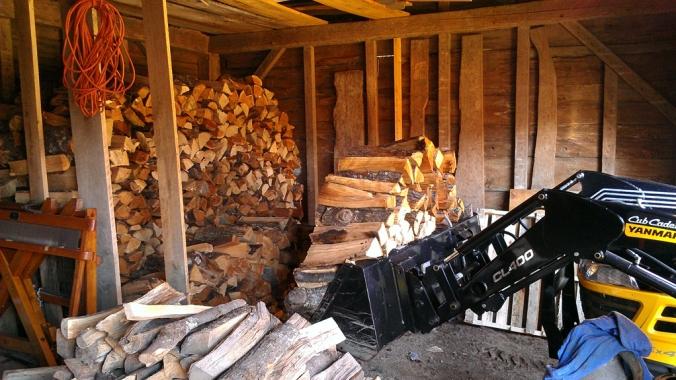 131013 Wood (3)