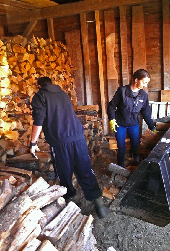 131013 Wood (4)