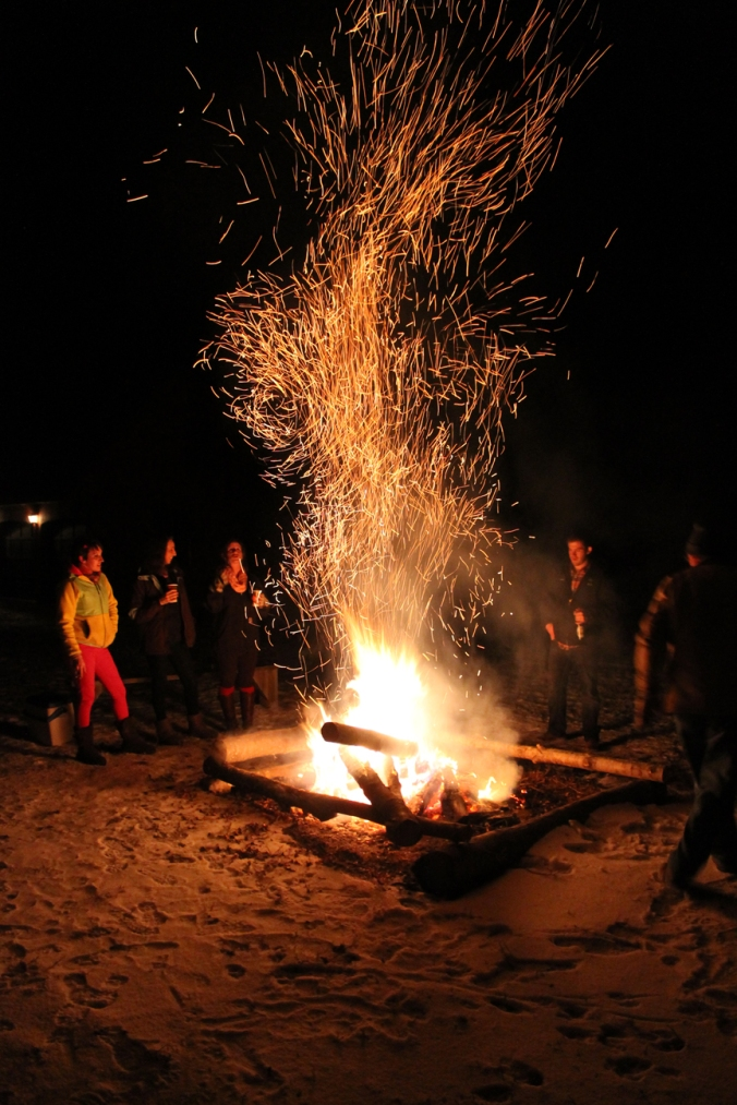 131129 Bonfire (2)