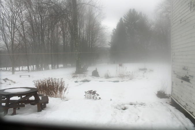 121222 Winter Fog