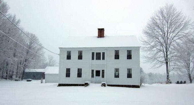 140118 Snow (2)