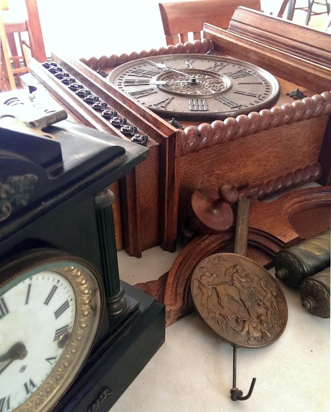 140405 Clocks (3)