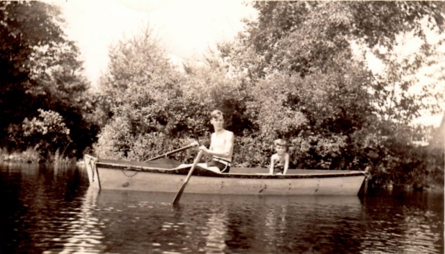 1937 Holland Pond (1)
