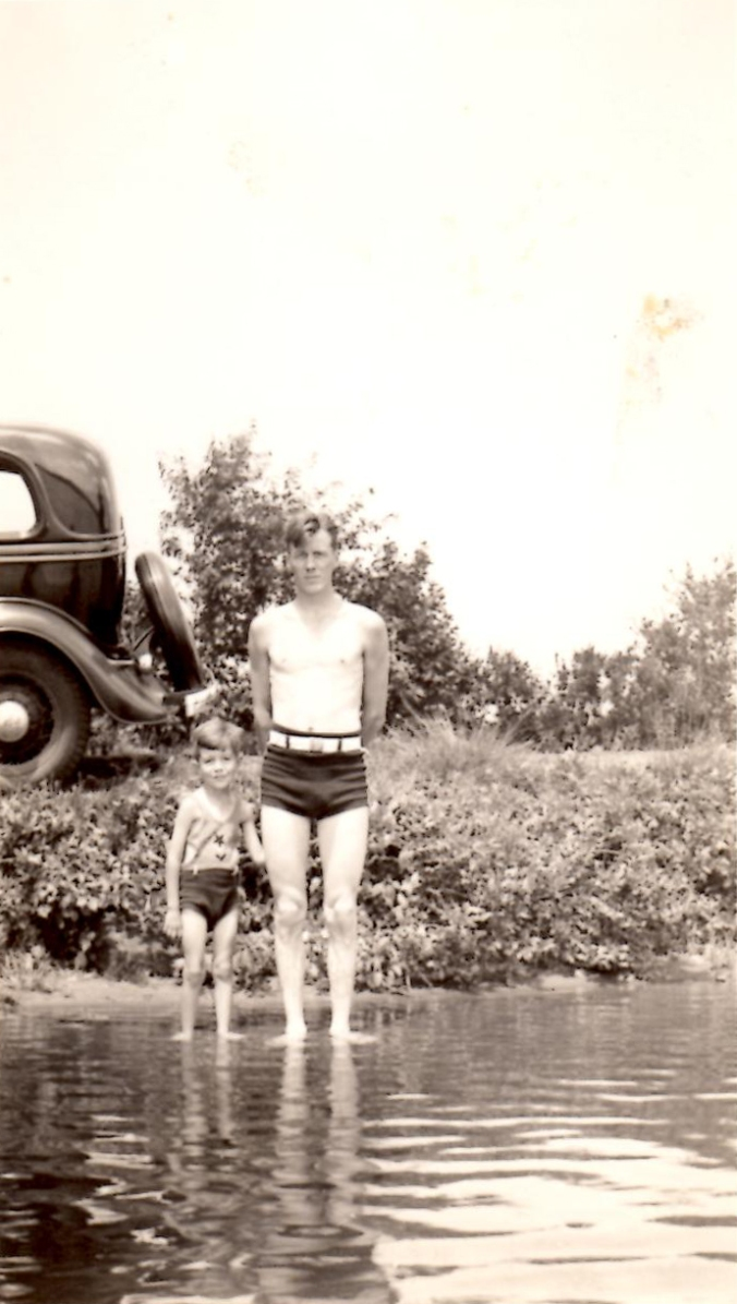 1937 Holland Pond (2)
