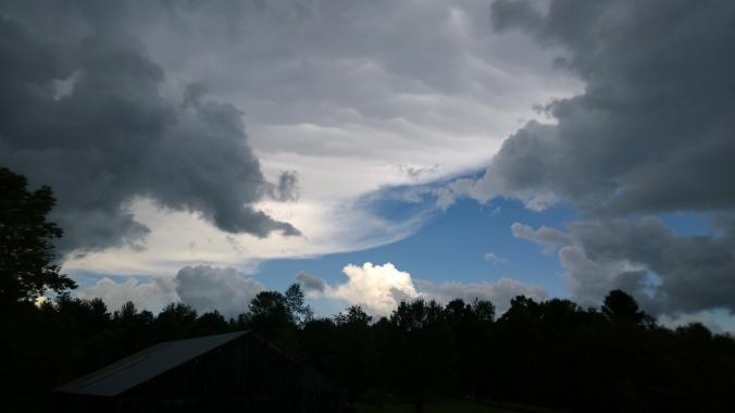 140728 Clouds