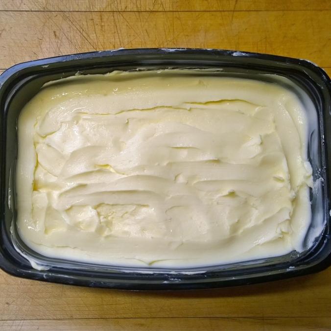 141210 Butter (2)