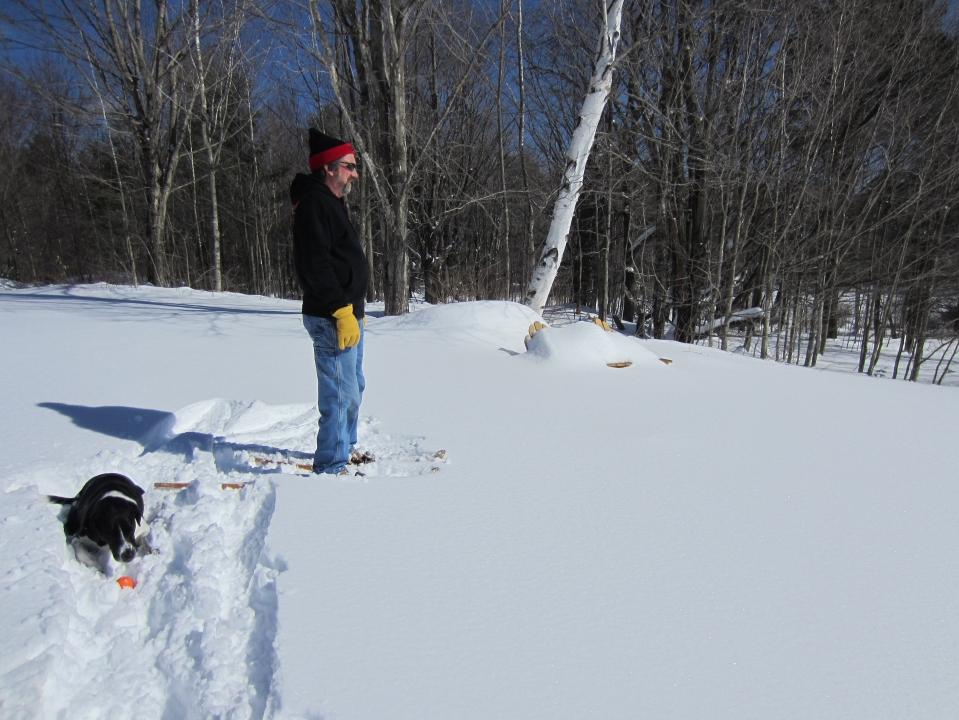 150222 Snow (7)