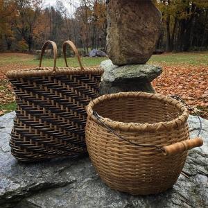 151021 Baskets