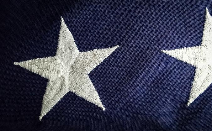 160507 Flag