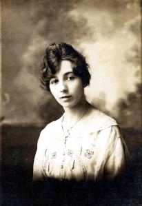 190101 Lena (2)