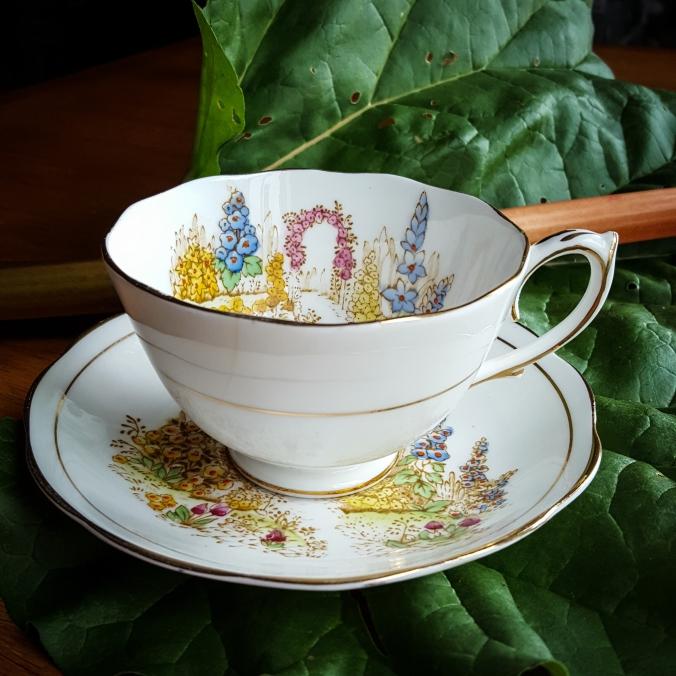 160608 Marion's Teacup