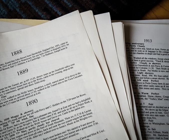 161017-charles-brown-diaries